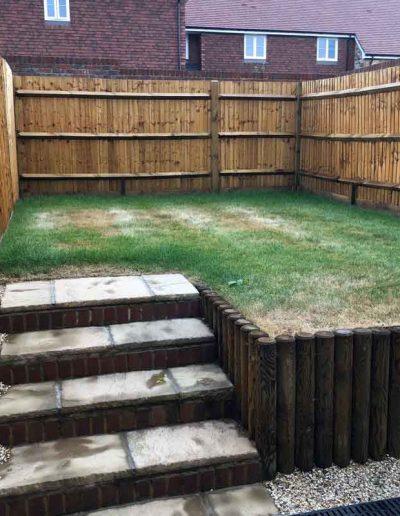 laurel-hill-garden-design-urban-garden-before-photo