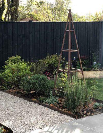 laurel-hill-garden-design-walkway