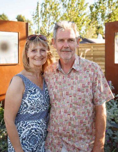laurel-hill-garden-hamptons-award-10