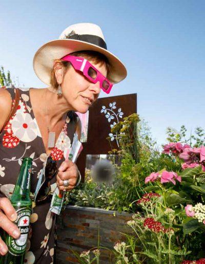 laurel-hill-garden-hamptons-award-15
