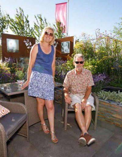 laurel-hill-garden-hamptons-award-21