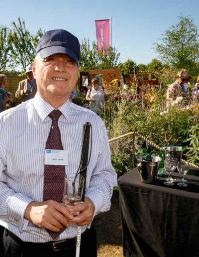 laurel-hill-garden-hamptons-award-25
