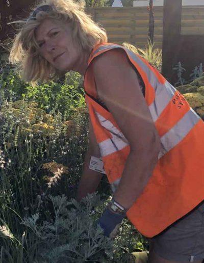 laurel-hill-garden-hamptons-award-33