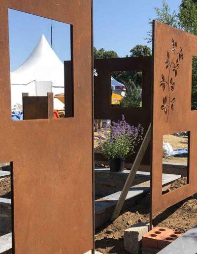 laurel-hill-garden-hamptons-award-41