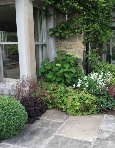 laurel-hill-garden-hill-harrogate-b6