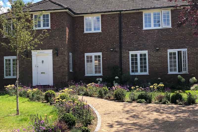 claremont-garden-homepage