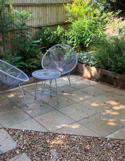 laurel-hill-garden-design-chantry-quarry-seating
