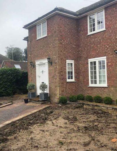 laurel-hill-garden-design-driveway-garden-before-3