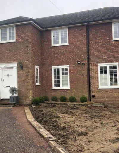 laurel-hill-garden-design-driveway-garden-before-4