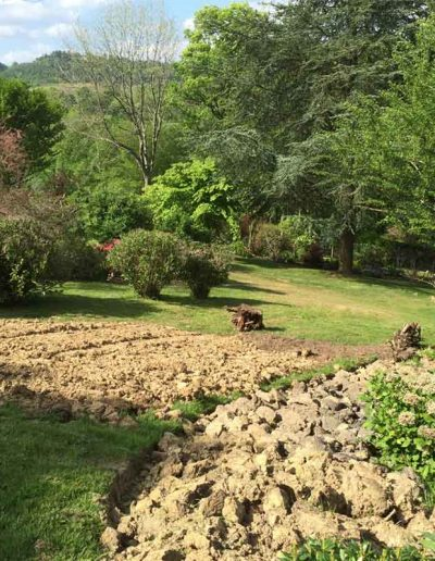 laurel-hill-garden-design-large-country-garden-3
