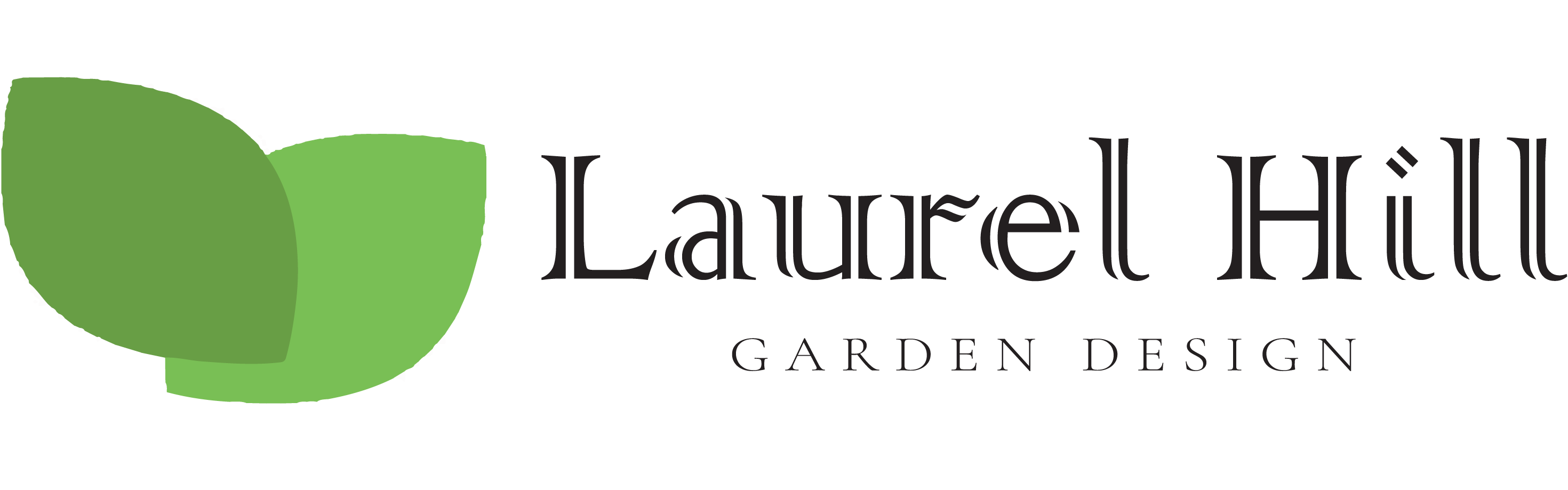 Laurel Hill Gardens