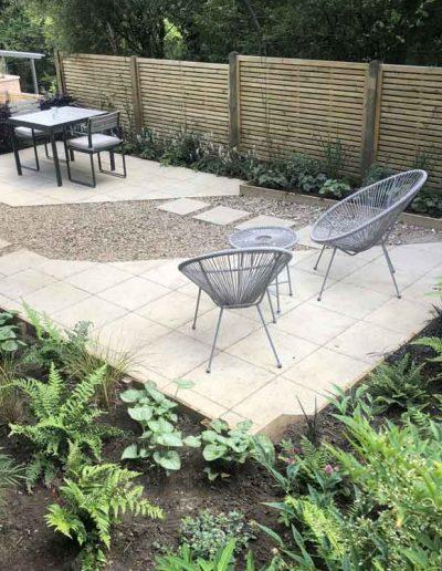laurel-hill-garden-design-roof-garden-2