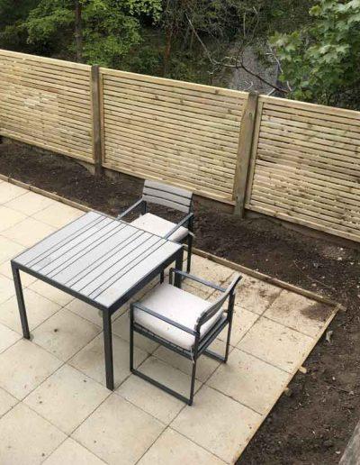laurel-hill-garden-design-roof-garden-3