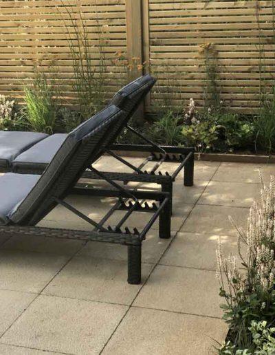 laurel-hill-garden-design-roof-garden-5