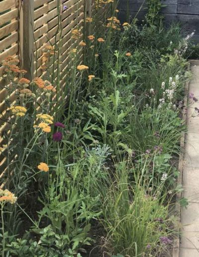 laurel-hill-garden-design-roof-garden-6