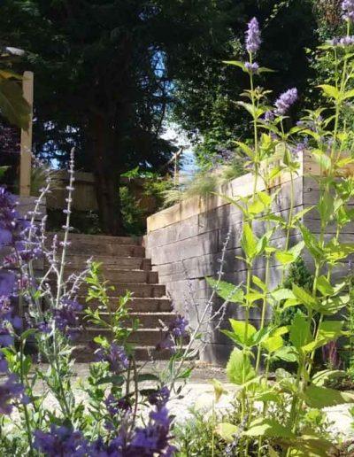 laurel-hill-garden-design-roof-garden-7