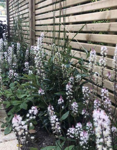 laurel-hill-garden-design-roof-garden-8