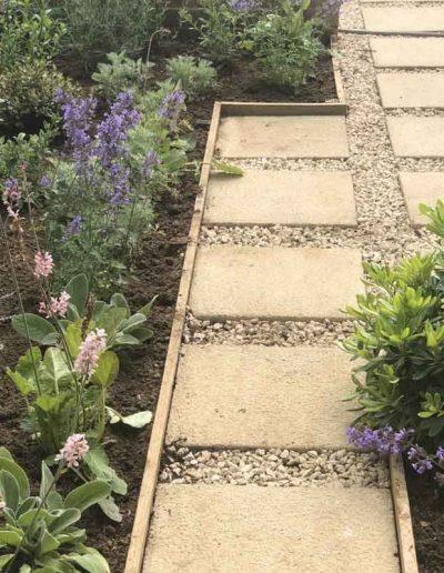laurel-hill-garden-design-roof-garden-9