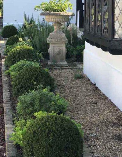 laurel-hill-garden-design-standen-homestead-3-1