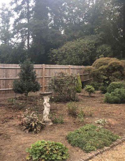 laurel-hill-garden-design-standen-homestead-before