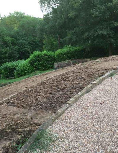 laurel-hill-garden-design-terraced-garden-before-1