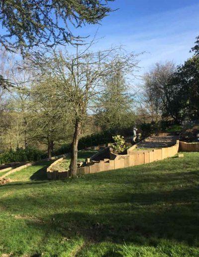 laurel-hill-garden-design-terraced-garden-before-4