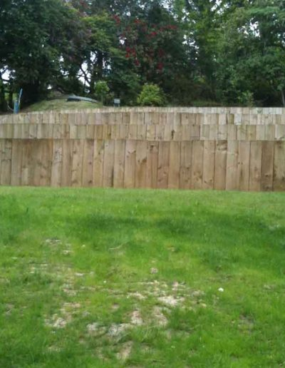 laurel-hill-garden-design-terraced-garden-before-6