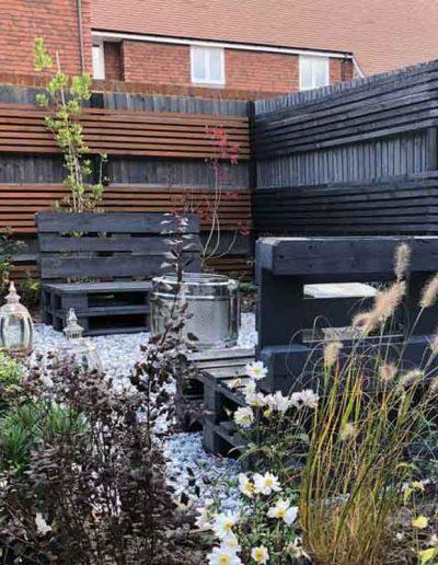 laurel-hill-garden-design-urban-garden-finished-portfolio
