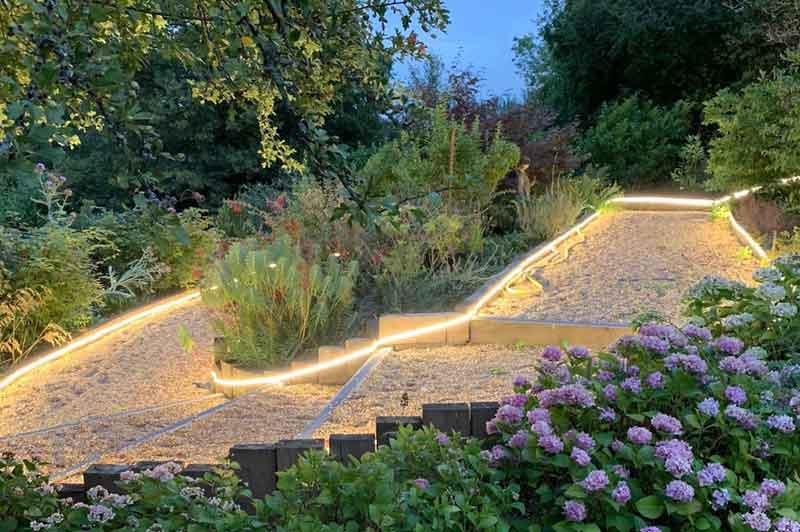 terraced-garden-homepage