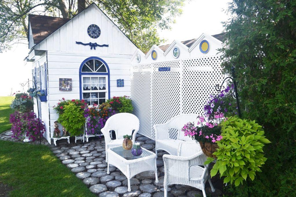 laurel-hill-garden-nice-garden-shed.