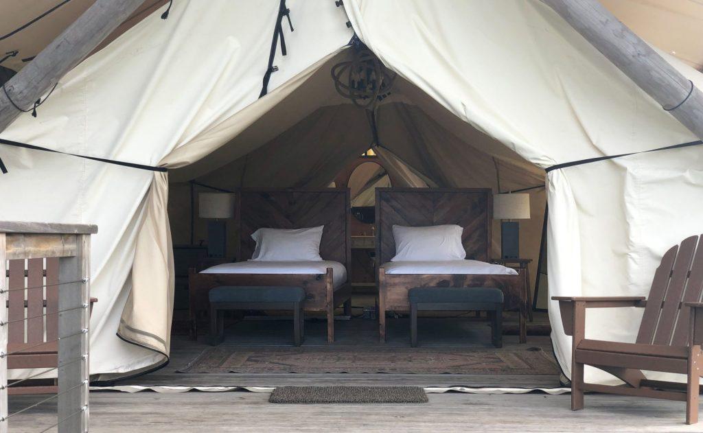 laurel-hill-gardens-glamping-tents